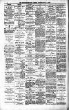 Weston-super-Mare Gazette, and General Advertiser Saturday 14 May 1887 Page 4