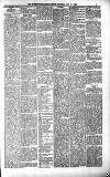 Weston-super-Mare Gazette, and General Advertiser Saturday 14 May 1887 Page 5
