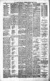 Weston-super-Mare Gazette, and General Advertiser Saturday 14 May 1887 Page 6