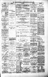 Weston-super-Mare Gazette, and General Advertiser Saturday 14 May 1887 Page 7