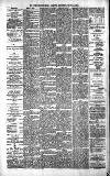 Weston-super-Mare Gazette, and General Advertiser Saturday 14 May 1887 Page 8