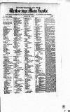 Weston-super-Mare Gazette, and General Advertiser Saturday 14 May 1887 Page 9