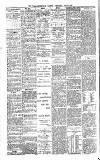 Weston-super-Mare Gazette, and General Advertiser Wednesday 09 July 1902 Page 2