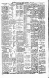 Weston-super-Mare Gazette, and General Advertiser Wednesday 09 July 1902 Page 3