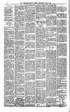 Weston-super-Mare Gazette, and General Advertiser Wednesday 09 July 1902 Page 4