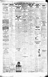 Weston-super-Mare Gazette, and General Advertiser Saturday 05 February 1910 Page 2
