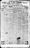 Weston-super-Mare Gazette, and General Advertiser Saturday 05 February 1910 Page 3
