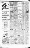 Weston-super-Mare Gazette, and General Advertiser Saturday 05 February 1910 Page 4
