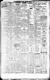 Weston-super-Mare Gazette, and General Advertiser Saturday 05 February 1910 Page 5