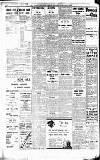 Weston-super-Mare Gazette, and General Advertiser Saturday 05 February 1910 Page 6