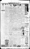 Weston-super-Mare Gazette, and General Advertiser Saturday 05 February 1910 Page 9