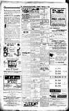 Weston-super-Mare Gazette, and General Advertiser Saturday 05 February 1910 Page 10