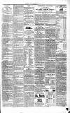DROGHEDA ARGUS- SATURDAY, Oth JANUARY, 1844 Oh TUESDAY, January 1(1, 1844, will be Published,