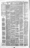THE rvprtnTTF. DA AR G P S-S ATUH D A Y , DECEMBEft 25, 1869.