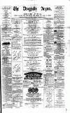 LEINSTER JQURNAL. ADVERTISER FOR MEATH, LOUTH, DUBLIN, MONAGHAN, CAVAN, WESTMEATH, DOWN, ARMAGH, AND LONGFORD . (Registered at the General Post•Offios.