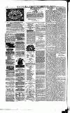 Drogheda Argus and Leinster Journal Saturday 03 October 1874 Page 2