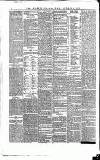 Drogheda Argus and Leinster Journal Saturday 03 October 1874 Page 4