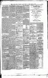 Drogheda Argus and Leinster Journal Saturday 03 October 1874 Page 5