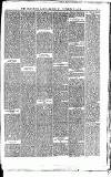 Drogheda Argus and Leinster Journal Saturday 03 October 1874 Page 7