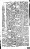 TH,E DROGHEDA ARGITS.-SATURDA.Y AUGUST 7, 1875.