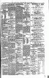 [COPY]. No. 12459, '76. Local Government Board, Dublin, 3rd July, 1876. ri•HZ Load Government Board for Ireland having received, one
