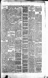 THE DROGHEDA ARGUS-SATURDAY, .JANUARY 24, 1880