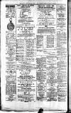 THE DROGHEDA ARGUE.-SATURDAY, FEBRUARY 14, 1880.