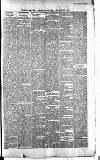 AY, MARCH 20, 1880