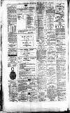 THE DROGHEDA ARGUS,SATURDAY, AUGUST 14, 1880.