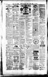 A. ARGUS.-SATURDAI, SEPTEMBER JP, 1880. • Punt/nen To MR. or.WALEs. ( -' _,,,d OLNIri Ai -. opt m Ak ,