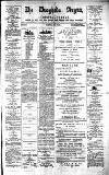 •xy LEINSTER JOURNAL. ADVERTISER FOR HEATH, LOUTH, DUBLIN, MONAGHAN, CAVAN, WESTIIIATH, DOWN, LILIAOH, AID (Registered at the General Poet-Offic=e, London, for Transmission Abroad.)