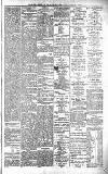 THE DROGHEDA ARGUS-SATURDAY, MAY 14, 1881.