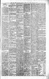 Zit ftsgktla 3ties 0113 lUMINIBUB CINCTUN CAPUT •ROCIES SATURDAY. OCT. 15.1881. SUMMARY. The following proclamation was issued in the Dublin