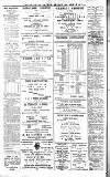 Alderman t B Daly Town Councillor William Whitworth ..• 1 Robert May .. 1 Thomas Brady 1 kali Mk Reilly