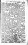 TIE 110110 *EPA AR6II/S-SA.TURDLY, NOVEMBER 26, 1881