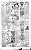 DROOffink LRG►US.—SATIItDAY, AUGUST .26, 1882. AMERICAN LINE