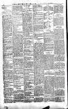 , • 11 • THE DROGHEDA' ARGUS.-SATURLAI SEPTENBER 23. 18842.