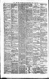 THE DROGHEDA AIiGUE.—SATURDAYs MAY 5, 1883.