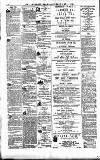 8 IC A SON -1888.