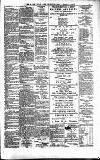 THE DROGII2DA ARGUS-SATURDAY, MAY 12, 1883.
