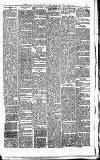 ?-4 THZ 'LAU 11 ED A. 111- .-S DA 7 – JVNE 23, 1893
