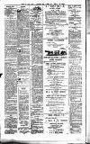THE DROGHEDA ARiGIVEL-SATURDAY, JUNE 30, 1883.