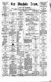 SALES BY JOSEPH LOWILY & SON, AUCTIONEERS AND VALUERS, AND CATTLE SALESMEN, HELLS •nd MANCHESTER.
