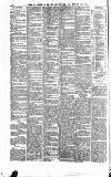 Itt ilrogpia jrgas t lIKINIIIIIIIICINCTUMOAPUT HA REBA SATURDAY. JAN. 19, 1884.