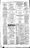 "THE D ROG HED A ARGUS-SATURDAY, ""FEBRUARY 16, 1884. ('OA LS. COALS. CO A LS. ICING'S PATENT CARBOLIC DRESSING FOR"