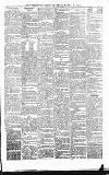 THE DROGHEDA ARGUS-S;ATURDAT,, MARCH 8, 1884. THR TRAMWAY.