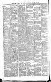 'TUE DROGHEDA ARGUS-SATURDAY, MARCH 22, 1884•