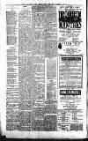 THE DROGHEDA ARGUS-SATURDAY, JUNE 21, 1884.