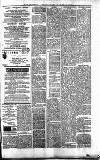 THE DROGHEDA ARGITS-SATURDAY, JULY 19, 1884.