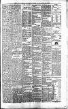 THE DROGHEDA ARGUS-SATURDAY, JULY 26, 1884.